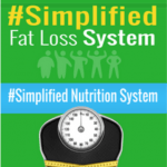 Simplified Fat Loss System Review