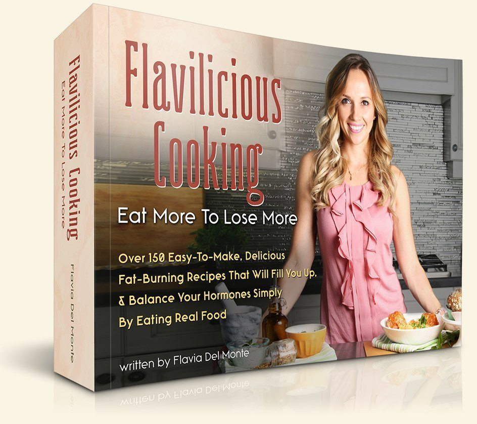Flavilicious Cooking Review