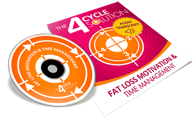 4 Cycle Solution Review