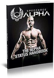 Reviews SpecForce Alpha