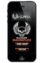 SpecForce Alpha Review