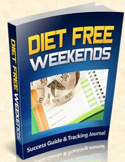 Diet Free Weekends Review