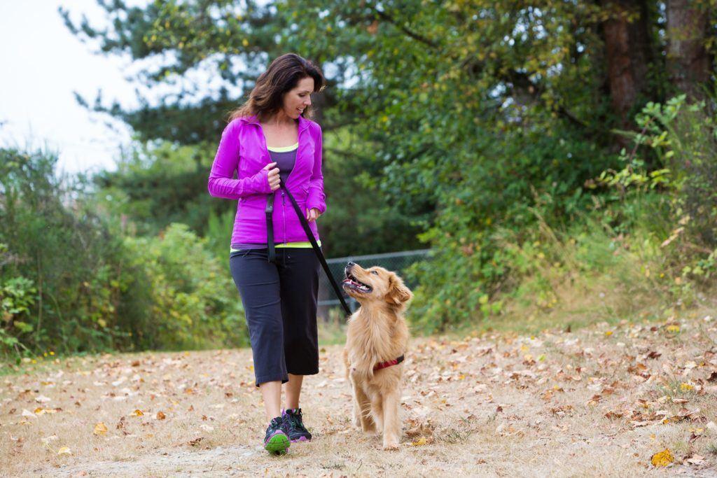 motivational weight loss tips