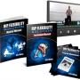Hip Flexibility Solution Program review