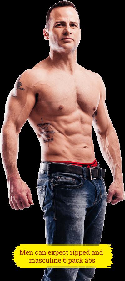 Testosterone For Women Over 50 - newhairstylesformen2014.com