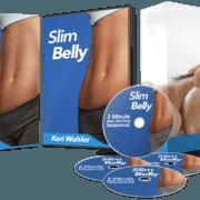 Slim belly reviews