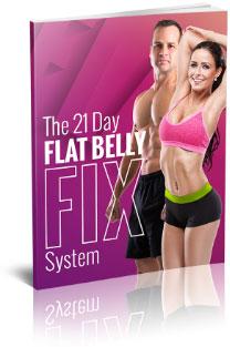 flat-belly-fix