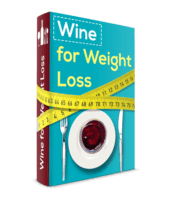 Wine For Weight Loss