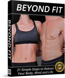 beyond-fit