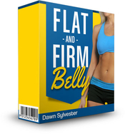Flat and Firm Belly