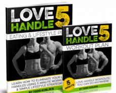 Love Handle 5