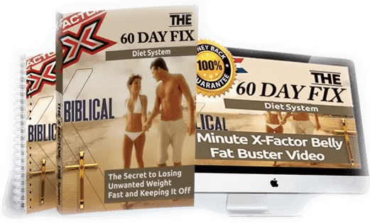 60 Day Fix