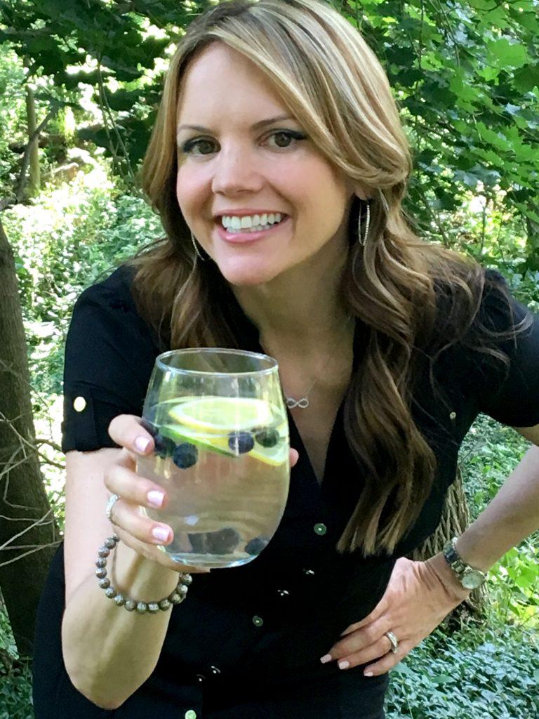Erin Nielsen Youth Method 14 Day Diet Detox