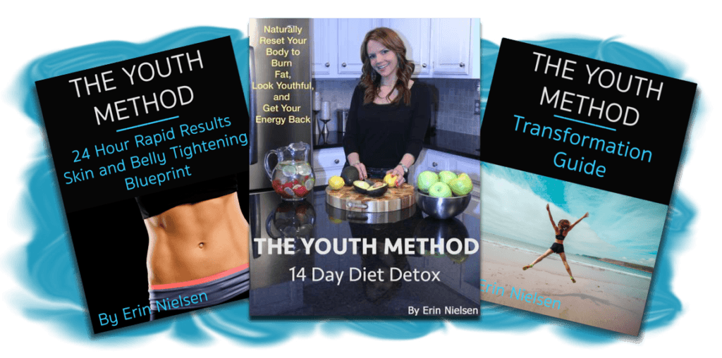 Youth Method Review