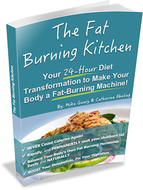fat-burning-kitchen