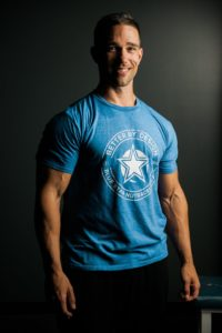 Matt Stirling Lean Belly Detox