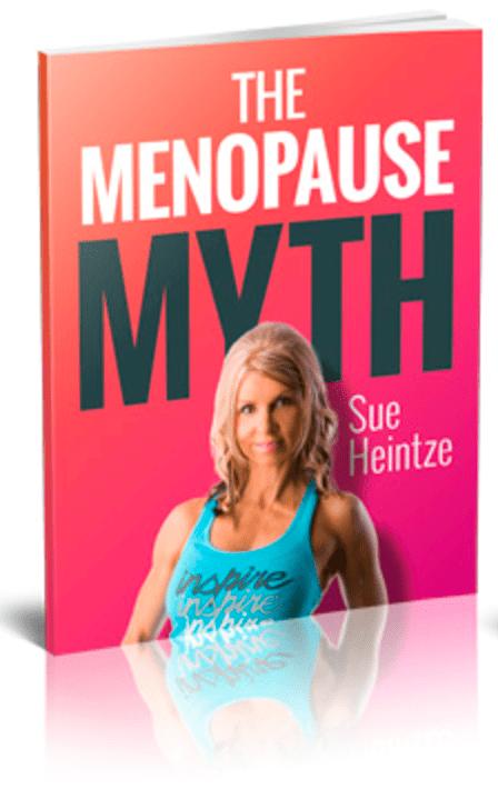 Menopause Myth