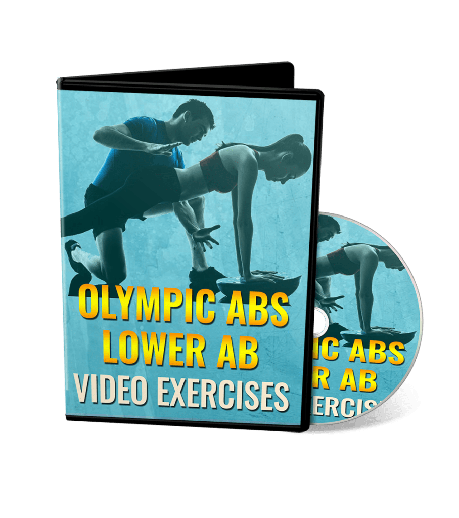 Olympic Abs Review