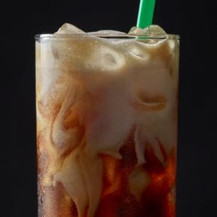What Are Some Low Calorie Starbucks Drinks