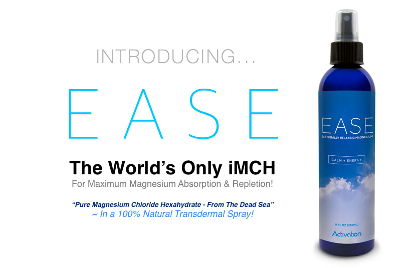 EASE Magnesium review