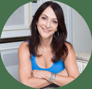 Thyroid Factor Dawn Sylvester