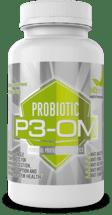bioptimizers-p3-om