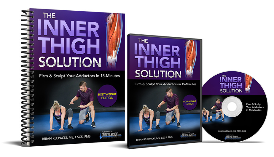 Inner-Thigh-Solution
