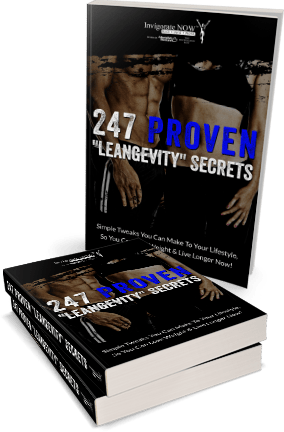 247 Proven Leangevity review