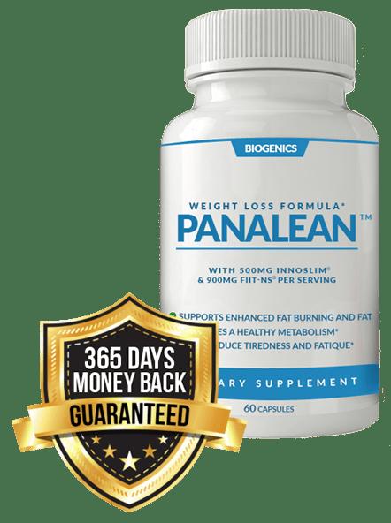 Panalean review