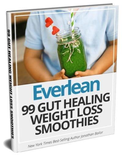 Review Everlean