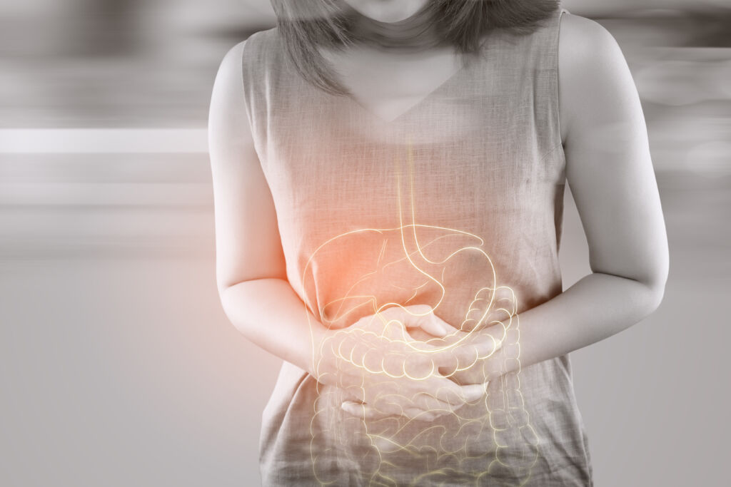 can probiotic help with ibs